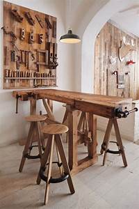 Pin Von Thomas Ulrich Auf Holz Werkbnke