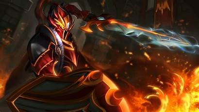 Dota Knight Dragon Valve Defense Ancients Wallpapers