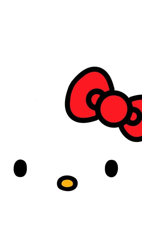 hello kitty iphone hello kitty iphone 5 wallpaper iphone 4 5 wallpapers