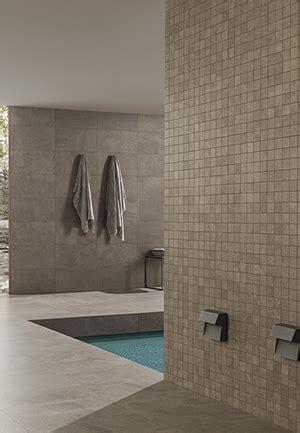 buy brown wall tiles  samples porcelanosa  store