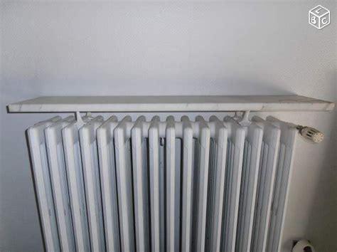 peinture salle de bain gris uteyo grille radiateur leroy merlin radiateur lectrique inertie fluide equation alidea w with grille