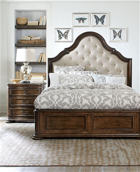 Macys Bedroom Sets by Fairview Bedroom Furniture Collection Furniture Macy S