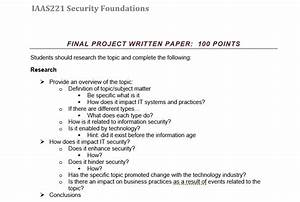 Internet Security Essay Find Dissertations Online Internet Security  Cybercrime And Internet Security Essay Pdf Free Online Essay Writing Columbia Business School Essay also Sample High School Essay Example Of A Essay Paper