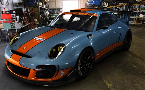Porsche GT3 Tuning wallpapers and images - wallpapers ...