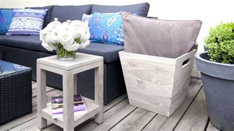 coussin pour chaise salon de jardin coussin pour salon de jardin ventes privées westwing