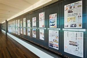 Choose The News  Gallery Guide