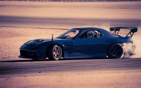 Rx 4k Wallpapers rx7 4k wallpapers top free rx7 4k backgrounds