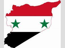 FileFlagmap of Syriasvg Wikipedia