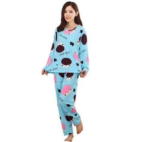 Top Ten Best Womens Long Sleeve Pajama Sets Reviews