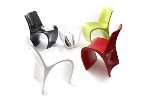 chaise de cuisine design chaise de cuisine design ikea