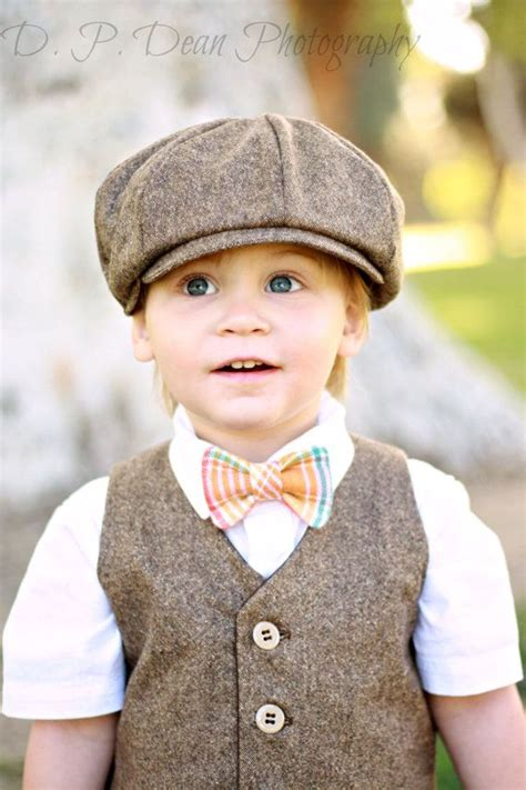 211 best images about Ring Bearers on Pinterest | Nests Page boy and Ring bearer pillows