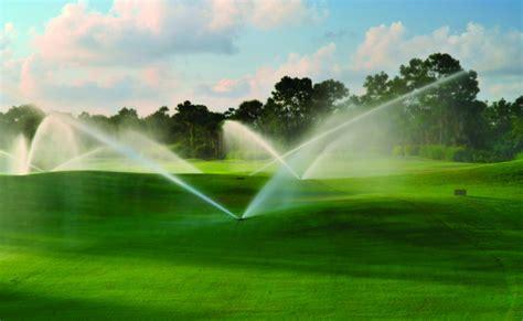 landscaping sprinklers landscaping irrigation landscape design walkway patio waterfall salem atkinson windham