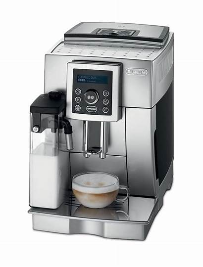 Delonghi Espresso Machine Automatic Super Coffee Models