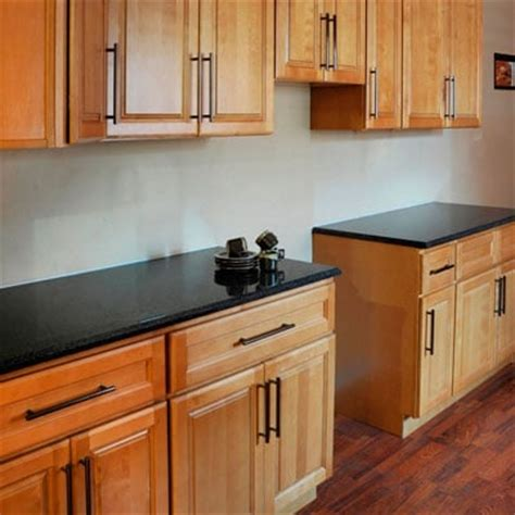 Solid Wood Kitchen Cupboards by Why Choose Solid Wood Kitchen Cupboards