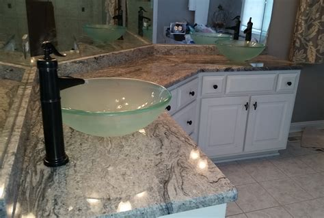 bathroom countertops specialty marble granite