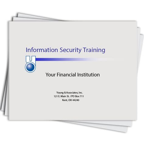 Information Security Awareness Training Toolkit. Fiber Optic Internet Minneapolis. Orthodontist In Los Angeles Ct Tech Schools. Microsoft Exchange Server Down. Nursing Home Abuse Lawyer Chest Impact Factor. 90 Second Website Builder Crack. Small Insurance Companies Mopac Auto Service. Multi User Access Database Talent Agency Bond. Cabelas Big Game Hunter 2010