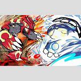 Red Gyarados Wallpaper | 1024 x 640 jpeg 118kB