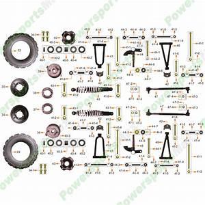 Coolster 110cc Atv Parts Diagram  Diagrams  Auto Parts Catalog And Diagram