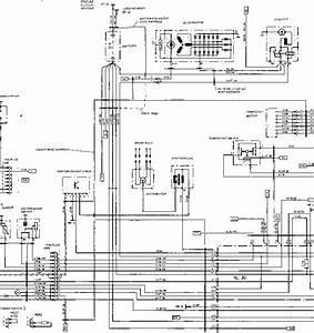 Wiring Diagram Type 944 S Model 87 Sheet