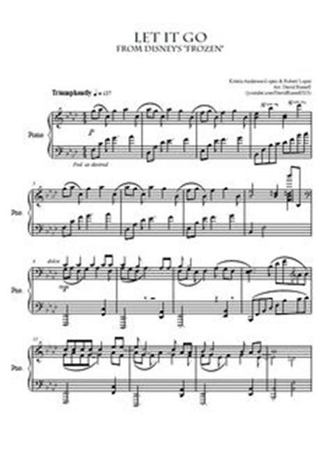 partition piano musique moderne partition musique moderne piano gratuite