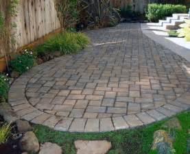 paver design ideas pavers landscaping brick paver patio designs stone pavers patio design ideas interior designs
