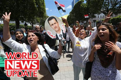Best News For Today World News Up Today S Top News Stories From Home
