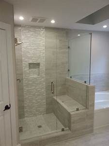Shower Tub Enclosures Storefront Glass Door And More