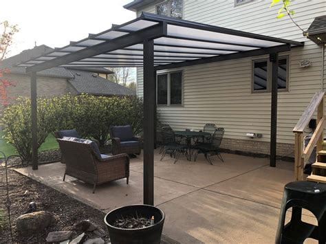 outdoor shade structures patio covers porch roofs patio outdoor shade covered patio