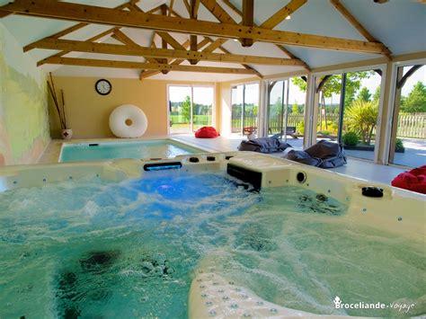 chambre d hote avec piscine couverte cuisine chambres d hotes spa provence d