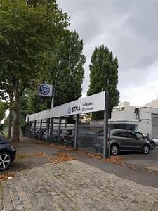 Garage Volkswagen 91 : volkswagen stna garage automobile 516 avenue du g n ral de gaulle 92140 clamart adresse ~ Gottalentnigeria.com Avis de Voitures