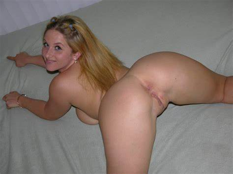 Pawg Moms Vintage Squat Window Male Pimpandhost L S Twat