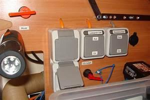 Mover Komplett Mit Einbau : mover einbauen ~ Kayakingforconservation.com Haus und Dekorationen