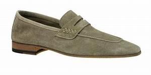 Soldes Chaussures Homme Luxe : soldes chaussures de luxe hommes galeries lafayette ~ Nature-et-papiers.com Idées de Décoration