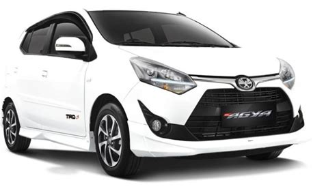 Review Toyota Agya by 2018 Toyota Agya Review Specs And Prices Cars For Sale