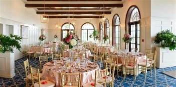 wedding venues myrtle sc the club at grand dunes weddings get prices for wedding venues