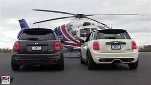 Mini F56 Tuning : awe tuning f56 mini exhaust suite touring edition vs ~ Kayakingforconservation.com Haus und Dekorationen