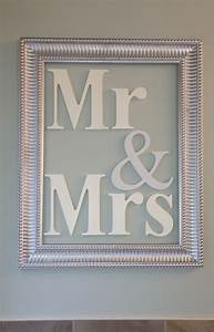 best 25 wood letters ideas on pinterest super saturday With frame with letter inside