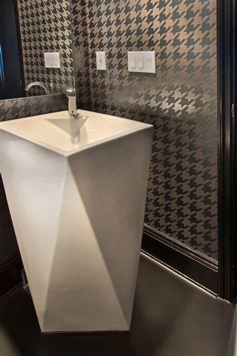 bathroom pedestal sinks ideas 24 bathroom pedestal sinks ideas designs design trends