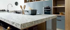 Stein Arbeitsplatte Küche : granit arbeitsplatten gro artig inspiration stein arbeitsplatte k che und sch ne granit rest ~ Orissabook.com Haus und Dekorationen
