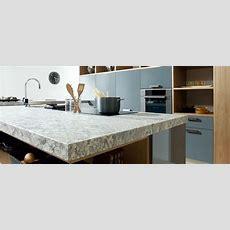 Granit Arbeitsplatten Großartig Inspiration Stein