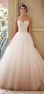fabulous wedding dresses picmia With fabulous wedding dresses