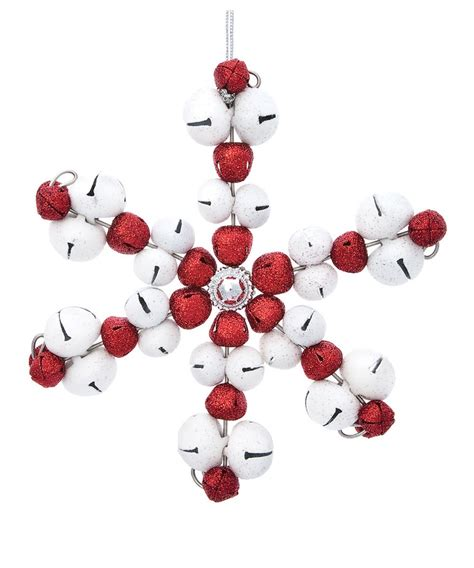 1000 images about christmas ornaments jingle bells on