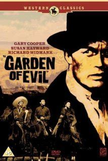 Der Garten Des Bösen by Streamit Ws Aktuelle Kino Filme Serien Kostenlos