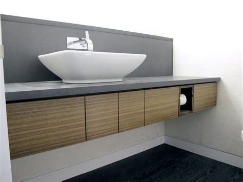 ikea bathroom sink cabinet reviews ikea bathroom cabinets reviews ikea bathroom sink cabinet