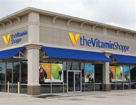 the vitamin shoppe black friday 2018 vitamin shoppe black friday 2018 deals sales ads the black friday coupons