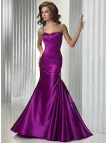 trendy bridesmaid dresses cricket players designer dresses