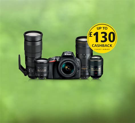 nikon uk digital cameras lens photography accessories