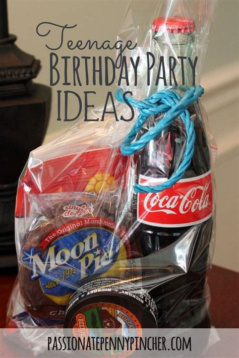 Best  Ee  Ideas Ee   About Boy Th Birthday On Pinterest Th