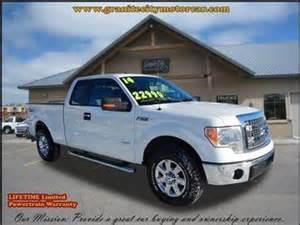 granite city motor car used cars waite park mn dealer