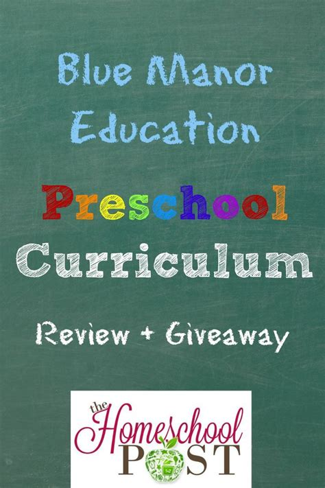 best 25 christian preschool curriculum ideas on 352 | 0b1a9c3ea1ae31e9005edc7bc8927ee6 christian preschool curriculum curriculum planning